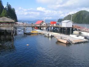 Faszination Vancouver Island 20