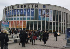 ITB 2016 - Fragen an #simone_blaschke 2