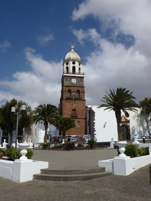 Lanzarote_Teguise_BlaschkePR
