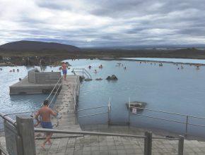 Island für alle Sinne 6