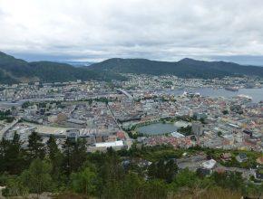 Endlich Norwegen 9