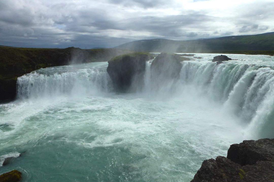 Island für alle Sinne 10