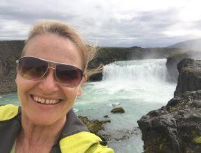 Island für alle Sinne 7