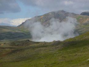 Island für alle Sinne 3