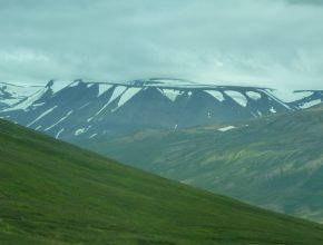 Island für alle Sinne 8