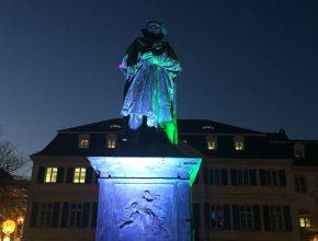 bonn-leuchtet-7a_foto-s-blaschke