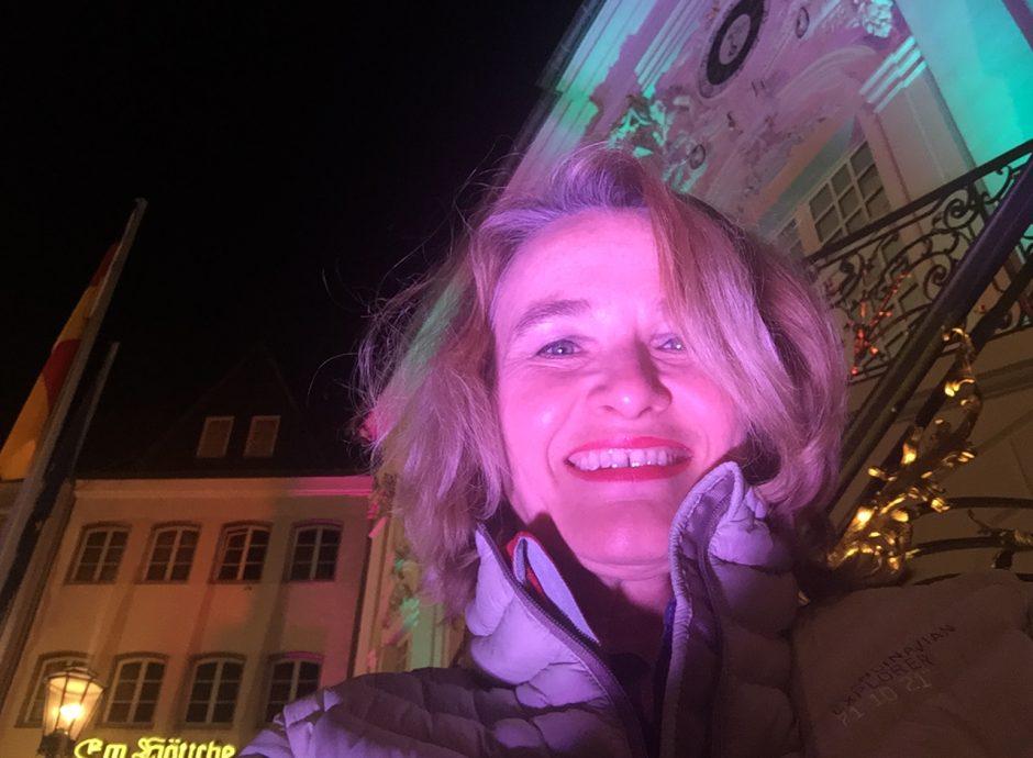 bonn-leuchtet_Simone Blaschke
