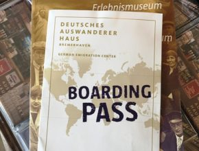 kultreiseblog_boarding-pass
