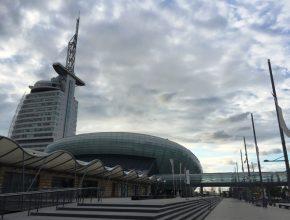 kultreiseblog_havenwelten-klimahaus-bremerhaven