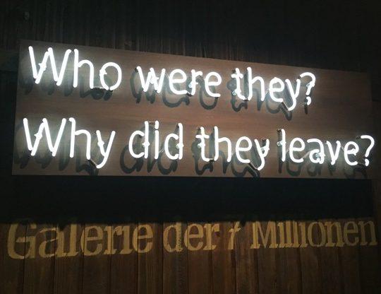 Kult-Tipp: Deutsches Auswandererhaus 1