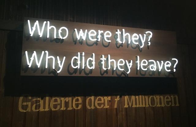 Kult-Tipp: Deutsches Auswandererhaus 10