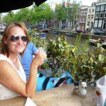 cafe-an-gracht-amsterdam_simone-blaschke
