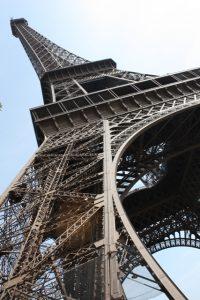 eiffelturm-paris-2_simone-blaschke