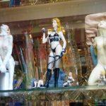 erotik-artikel-amsterdam_simone-blaschke