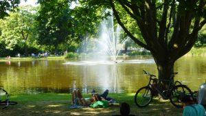 vondelpark-amsterdam_simone-blaschke