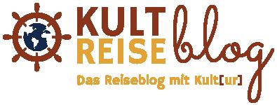 Kultreiseblog