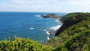 Melbourne und Mornington Peninsula - Süd-Australien intensiv (Part 3) 6
