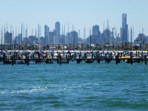 Melbourne in 2 Tagen (oder mehr) 11