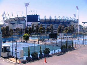 Melbourne in 2 Tagen (oder mehr) 8