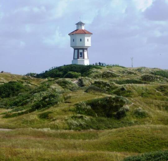 Langeoog: 10 Gründe für einen Urlaub auf der langen Insel 4