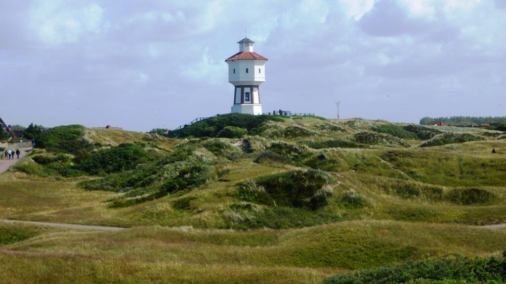 Langeoog: 10 Gründe für einen Urlaub auf der langen Insel 1