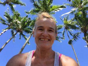 Hawaii: Tipps für eine Reise ins Paradies 7