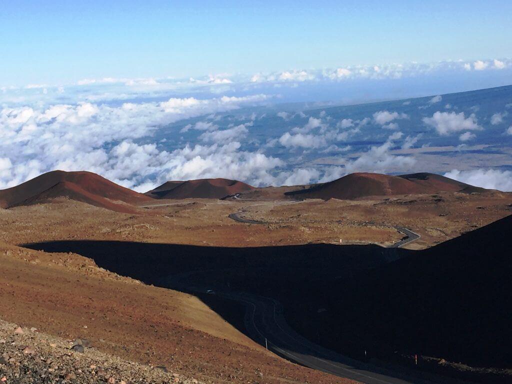 Hawaii: Tipps für eine Reise ins Paradies 6