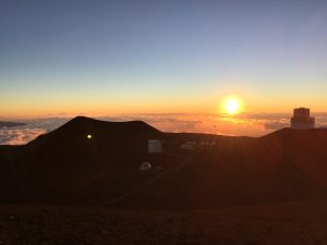 Hawaii: Tipps für eine Reise ins Paradies 9