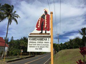 Hawaii: Tipps für eine Reise ins Paradies 11