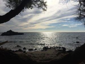 Hawaii: Tipps für eine Reise ins Paradies 12