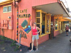 Hawaii: Tipps für eine Reise ins Paradies 17