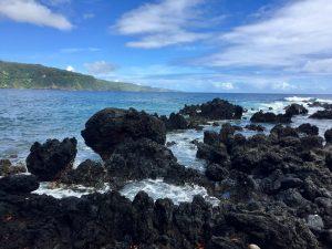 Hawaii: Tipps für eine Reise ins Paradies 20