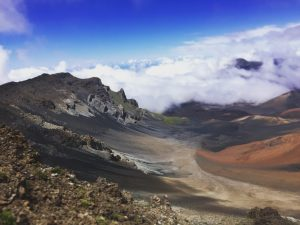 Hawaii: Tipps für eine Reise ins Paradies 16