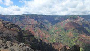 Hawaii: Tipps für eine Reise ins Paradies 5