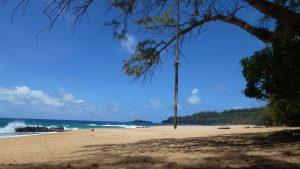 Hawaii: Tipps für eine Reise ins Paradies 4