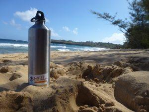 Hawaii: Tipps für eine Reise ins Paradies 2