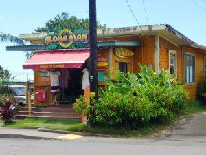 Hawaii: Tipps für eine Reise ins Paradies 13
