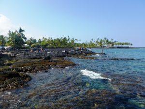 Hawaii: Tipps für eine Reise ins Paradies 14