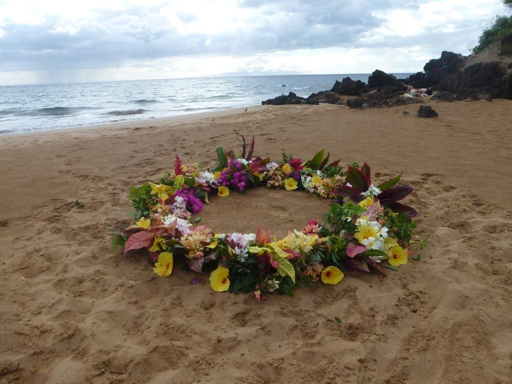 Hawaii: Tipps für eine Reise ins Paradies 15