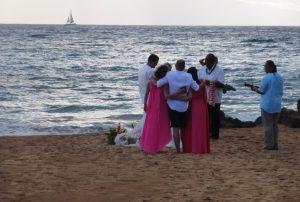 Hawaii: Tipps für eine Reise ins Paradies 19