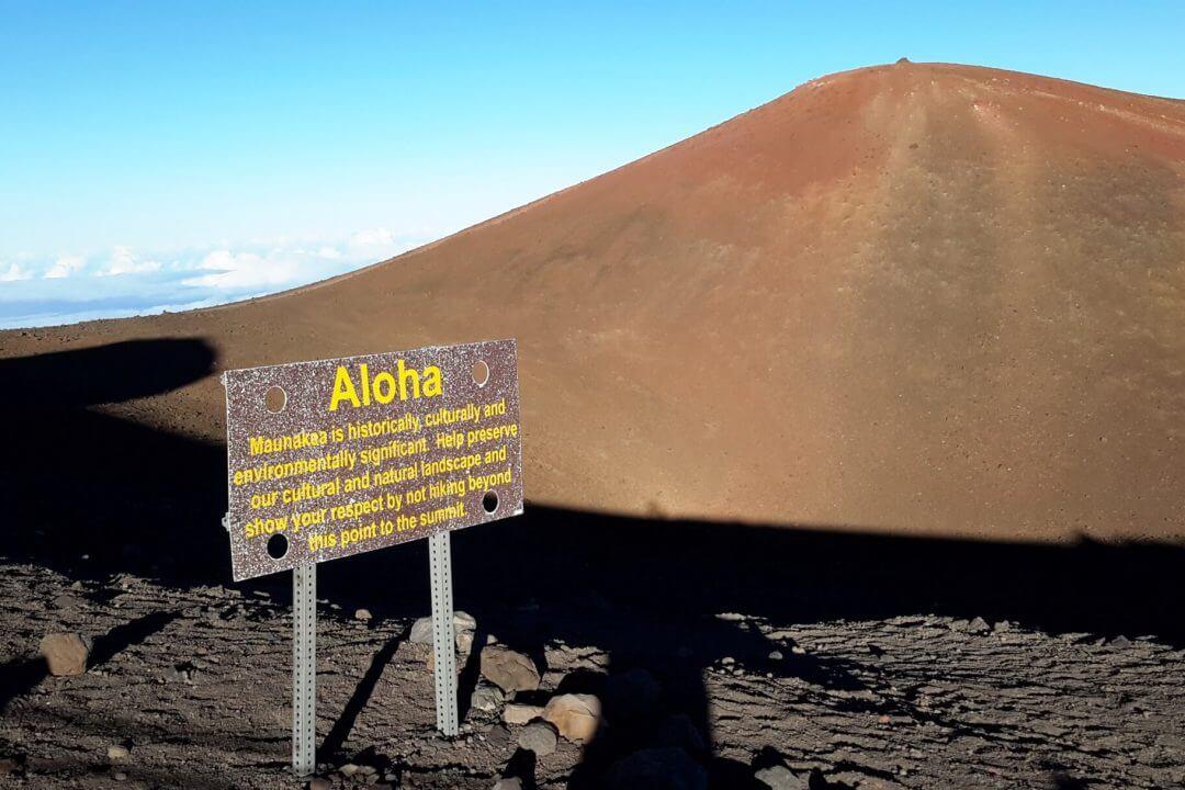 Reiseplanung für Hawaii - Das solltest du wissen 6