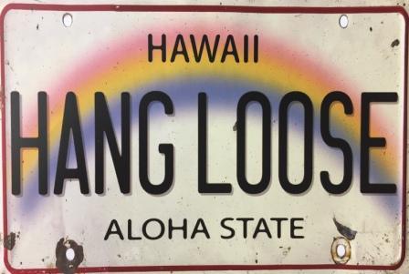 Hawaii: Tipps für eine Reise ins Paradies 1