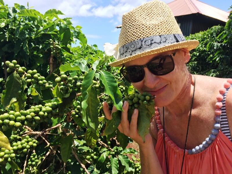 Köstlichkeiten auf Hawaii - meine kulinarischen Highlights 17
