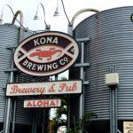 Köstlichkeiten auf Hawaii - meine kulinarischen Highlights 14