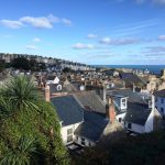 Cornwall im November hat viele Vorteile 2