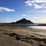 Cornwall im November hat viele Vorteile 5