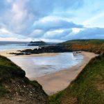 Cornwall im November hat viele Vorteile 14
