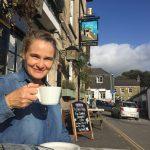 Cornwall im November hat viele Vorteile 19