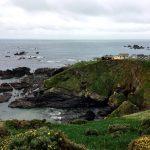 Cornwall im November hat viele Vorteile 10