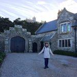 Cornwall im November hat viele Vorteile 6